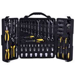 Stanley STMT81243 110 Pc Multi Tool Set preview