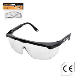 Tolsen Safety Goggle – Type A