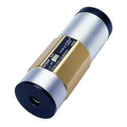 Extech 407766 94/114dB Sound CalibratorLevel position to select 94dB or 114dB