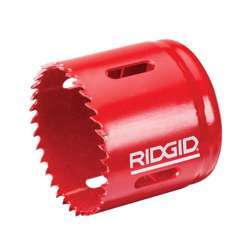 Ridgid 52940 Laser & Level Electric Cutter and Mitre Saw 230V 50HZ Cut: 152cm 2800RPM For Wall tiles, Floor tiles, Porcelain tiles, Marble, Granite and other materials.