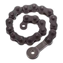 Ridgid 93025 Replacement Chain For 3229