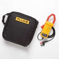 Fluke i1010 Kit AC/DC Current Clamp (1000 A) with Soft Case