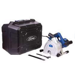 FORD FX1-1046 1800W WALL CHASER