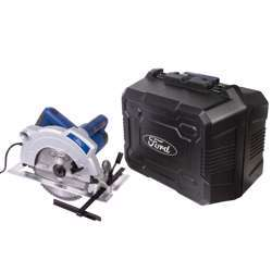 FORD FX1-71 1800W 210MM CIRCULAR SAW