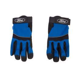 FORD FHT0396-M ANTI SLIP GLOVES M