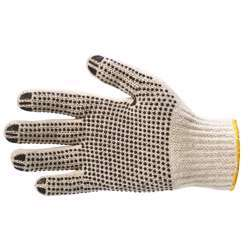 Beorol RZPP Gloves for packing Premium 10.5