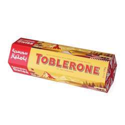 Toblerone Milk Chocolate (11x6x100g)