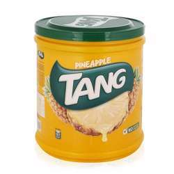 Tang Pineapple Tub (6x2kg)