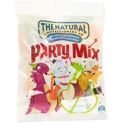 TNCC Party Mix Candy (12x180g)