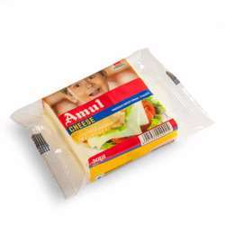Amul Cheese Slice (30x200g)