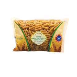 KFMB Whole Wheat Penne Brown Pasta (20x400g)