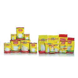 Melody Evaporated Milk (48x410g)
