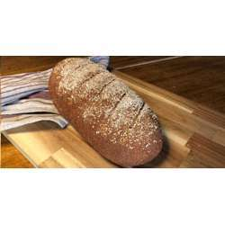 Pristine Professional Wholemeal 50% Bread Concentrate (1x20kg)