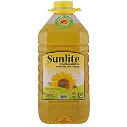 Sunlite Blended Oil Handle (6x1.5ltr)