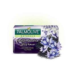 Palmolive Soap Health Radiance 175gm (1x48Pcs)