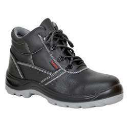 Honeywell 9544-ME High Ankle Safety Shoes