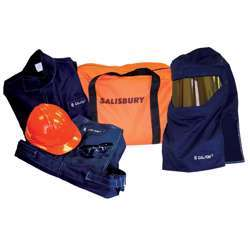 Honeywell By Salisbury SK11L-SPL Arc Flash Protection Clothing Kit