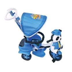 Rikang Baby Tricycle BR021