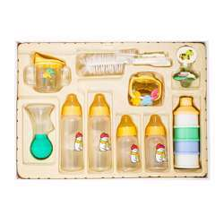 Rikang Bottle Gift Set B-01