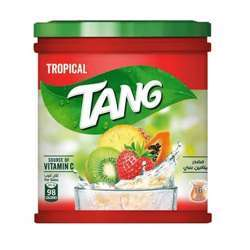 Tang Tropical Tub (6x2kg)