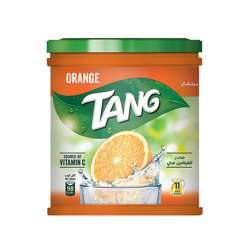 Tang Orange Tub (6x1.375kg)