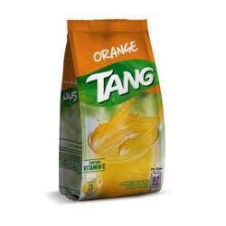Tang Orange Pouch (24x375g)