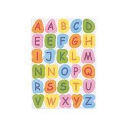 Elco Creative Kids Letters Abc