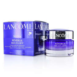 Lancome Renergie Multi-Lift Redefining Lifting Cream (For All Skin Types) 50Ml