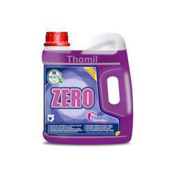 Thomil Zero Surface And Duct Lime-Softener And Descaler (1x4.5Kg)