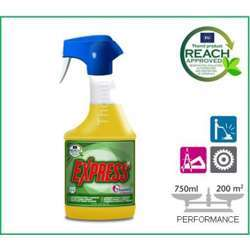 Thomil Express Ink And Pigment Remover (12x750ml)