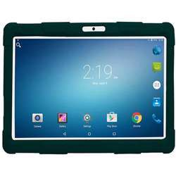 ATOUCH Tablet, Kids Tab A10,10.1 Inch Tablet Dual Sim