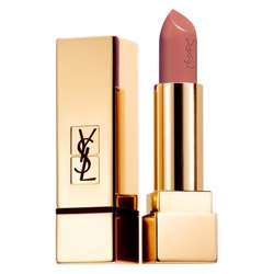 YSL Rouge Pur Couture Satin Lipstick Collection