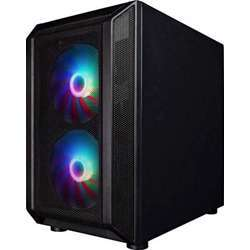 1st Player D3 Gaming Case