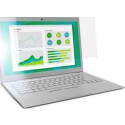 """3M Anti-Glare Filter For 14"""" Widescreen Laptop"""