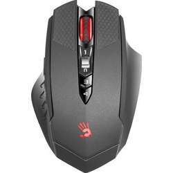 A4TECH A4 Tech Bloody Rt7 Terminator Wireless Gaming Mouse