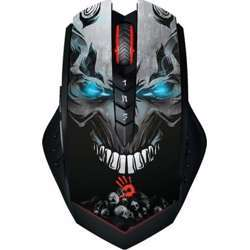 A4TECH Bloody R80 Lightstrike Fastest Key Response Gaming Mouse