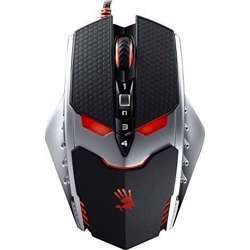 A4TECH Bloody Tl80 Terminator Laser Gaming Mouse Advanced Weapon Tuning & Macro Setting 8200Cpi Gaming Mouse