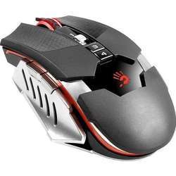 A4TECH Bloody Rt5 Warrior Wireless Gaming Mouse