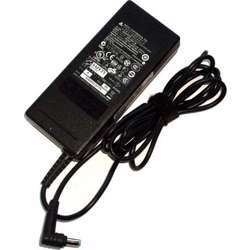High Quality Adapter For Acer 19v 3.79A