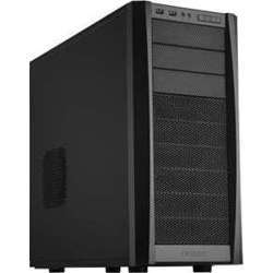 ANTEC Three Hundred Two AB w/brn bx Gaming Case