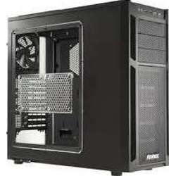 ANTEC Eleven Hundred The Advanced Gaming Authority