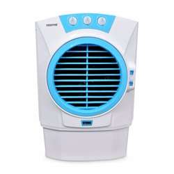Geepas GAC9602 Air Cooler, 70L