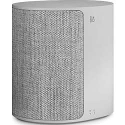 Bang & Olufsen Beoplay M3 Compact And Powerful Wireless Speaker, Bluetooth 4.2 - Natural