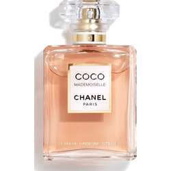 Chanel CoCo MadeMoiselle (W) EDT 100ML