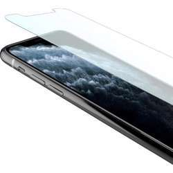 Cygnett Tempered Glass Screen Protector, Optimal Screen Clarity & Touch Sensitivity With Superior Impact Absorption, Compatible For Iphone 11 Pro, X/Xs 5.8 Inch - Glass - Clear