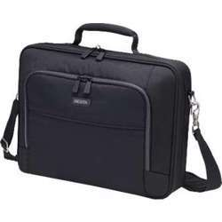Dicota Multi-Eco 11-13.3 Eco-Friendly Laptop And Acessory Bag With Padding Protection And Comfort