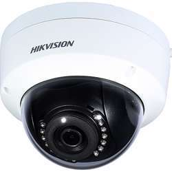 Hikvision Ip 4Mp Dome Ceiling Ip Camera: Hikvision