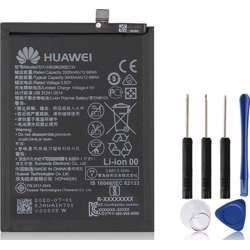 Huawei Original Replacement Battery Hb396285Ecw For P20 10 20I Hry-Tl00T Maimang 8 Phone Battery