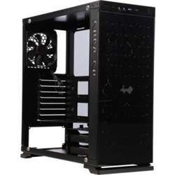 In Win 805 Black Type C Atx Mid Tower Case