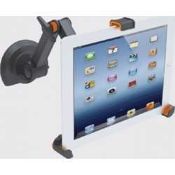 iPlay Ipad Stand/Mount For Kitchen, Wall Mount